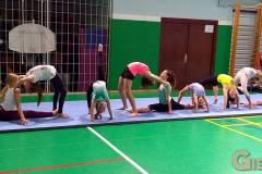gibko-gimnastika-02