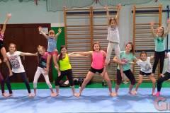 gibko-gimnastika-04