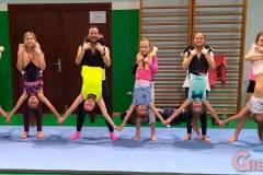 gibko-gimnastika-05