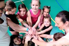 gibko-gimnastika-06