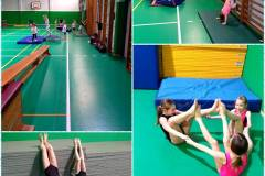 gibko-gimnastika-07