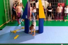 gibko-gimnastika-08