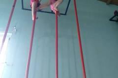 gibko-gimnastika-09