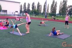 gibko-gimnastika-13