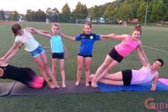 gibko-gimnastika-15