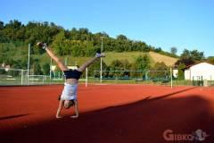 gibko-gimnastika-17