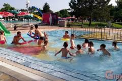 gibko-plavanje-02