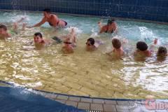 gibko-plavanje-09