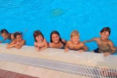 gibko-plavanje-11
